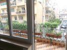 Appartamento PARIOLI Roma 4