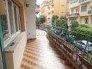 Appartamento PARIOLI Roma 13