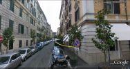 Appartamento TRIESTE Roma 1
